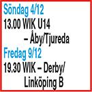 sport-matcher-161204-09-135