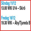 sport-matcher-161211-16-135