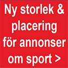 sport-ny_storlek-161125-135