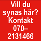 150802-synas-annons-135