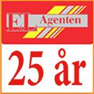elagenten-annons-ettan-topp-135-150827