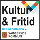 kultur-fritid-ettan-topp-135-150828