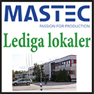 mastec-annons-ettan-topp-135-150827