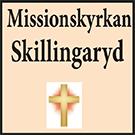 mkyrkan-annons-ettan-topp-135-150827