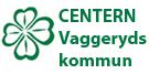 annons-centern-150831-135-rullande