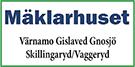 annons-logo-maklarhuset-150831-135rull