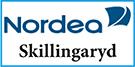 annons-logo-nordea-150831-135rull