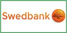 annons-logo-swedbank-150831-135rull