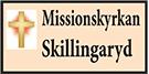 annons-mkyrkan-150831-135rull
