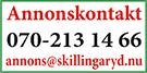 annons-snu-kontakt-150831-135rull