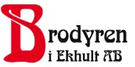 brodyr-annons-150831-135-rull