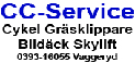 cc-service