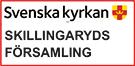 svenskakyrkan_skryd_140606