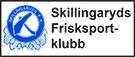 140214_skillingaryds_fk_135_rullande