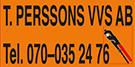 150123_perssons_vvs_135