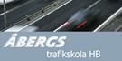 abergs-trafikskola-logo-135-150904-rull