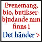 annons-det-hander-mobil-150901