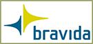 bravida-annons-150922-rull-135
