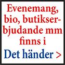det-hander-annons-snu-135-150902