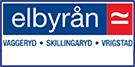 elbyran-annons-150901-rull-135