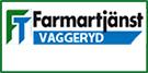farmartjanst-annons-150901-rull-135