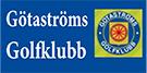 gotastroms-gk-annonrs-rull-150901-135