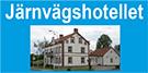 jarnvagshotellet-logo-150906-135