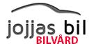 jojjas_130411
