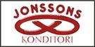 jonssons-logo-150906-135
