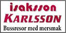 karlsson-buss-annons-150901-rull-135
