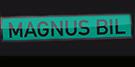 magnus-bil-annons-150901-rull-135