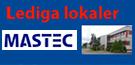 mastec-lokaler-annons-150902-135