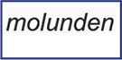 molunden-annons-150902-135-rull
