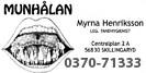 munhalan-annons-121016-rull-135
