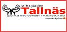 tallnas-logo-150906-135