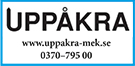 uppakra-annons-150902-135-rull