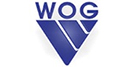wog-annons-150902-rull-135