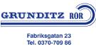 grunditzror135x67