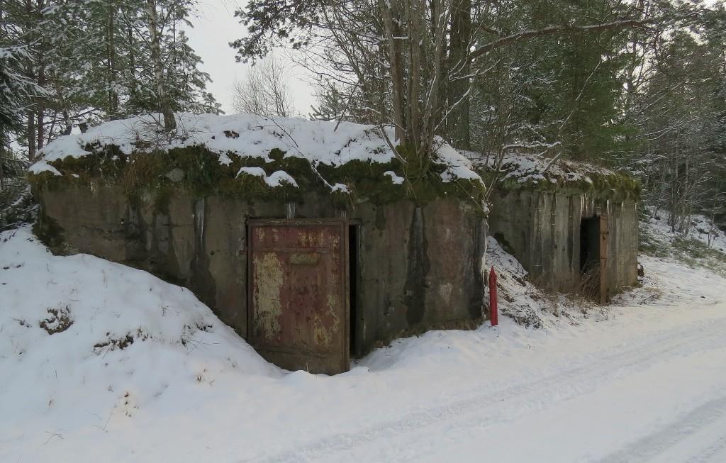 1 IMG_6588 Cementbunkrar för hästar Stora Spänneberget