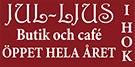 julljus-ny-rull-135-67-160317