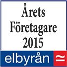 elbyran-topp-135x135-160611