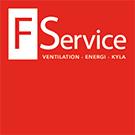 fs-logo-135x135-160624