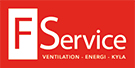 fs-logo-135x68-160624