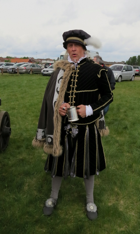 1 IMG_7075 Hertig Karl sedemera Karl IX