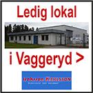 lediga-lokaler-k-buss-vgd-160822-135