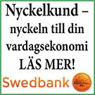 swedbank-nyckelkund-135-160829