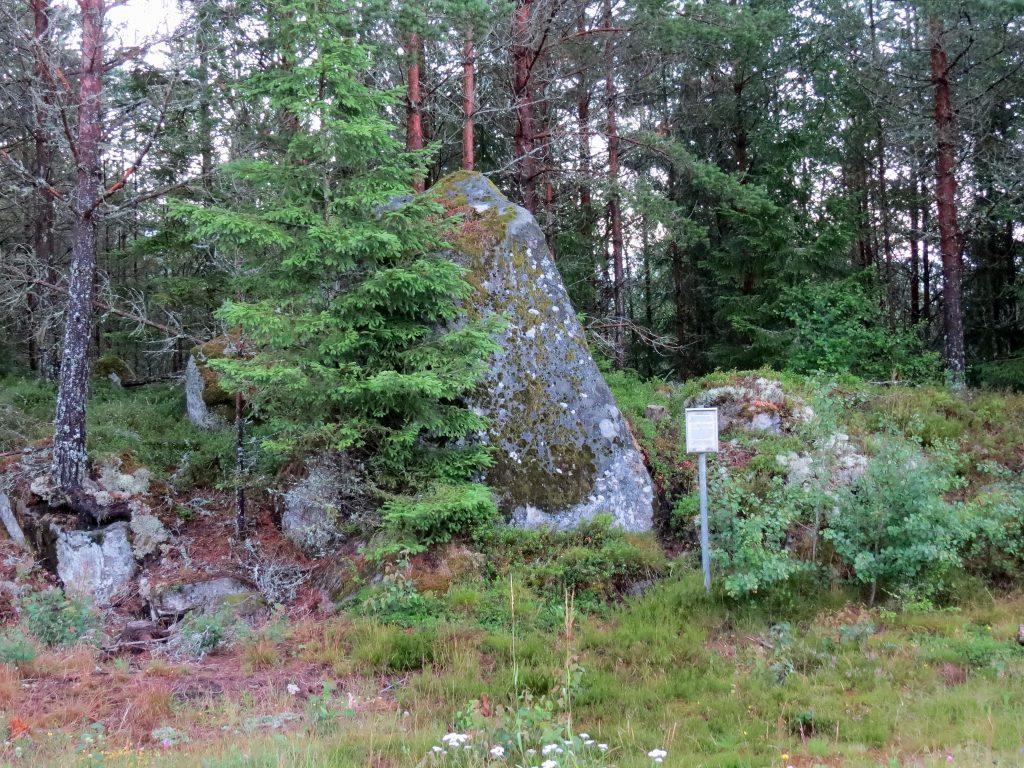 11 IMG_7709 Prästdråpet vid Kvarnabergs knattar