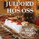 julbord-hook-160926-135