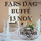 hook-fars-dag-161113-135