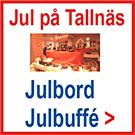 julbord-tallnas-161216-135